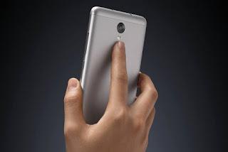 Γιατί πρέπει πλέον όλοι να έχουμε smartphone με fingerprint reader!