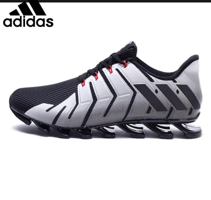 5 Merk sepatu terkenal di Inonesia paling laris-Adidas yang pertama ... 7c70b912e8