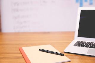 gestion carrière coaching conseil outils