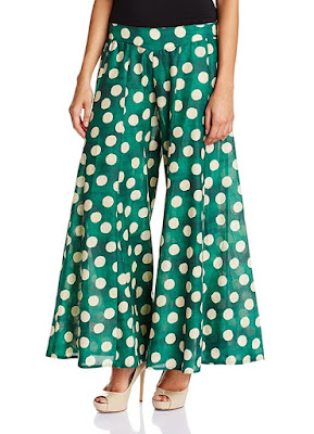 jenis macam koleksi produk fashion wanita cewek perempuan modis gaya fashionable trendy kece kekinian ngehits model baju pakaian sepatu jaket terbaru terkini ukuran bahan