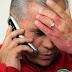 Familia Camacho Ruiz, Piden a Aguilar Bodegas saque las manos del asunto y exigen al gobernador la intervención para acabar con esta persecución