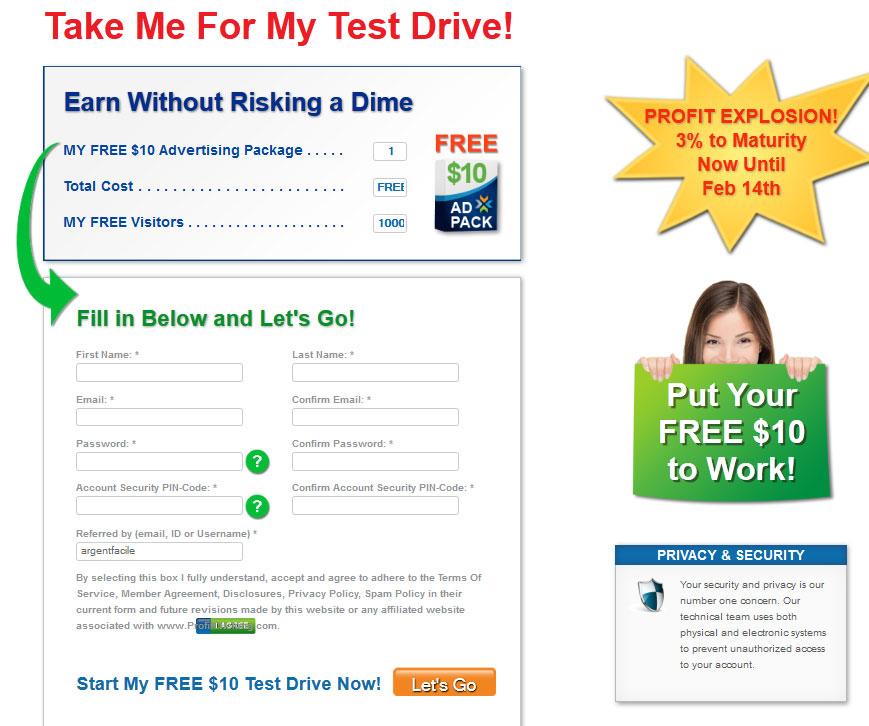 vendeur permis conduire france acheter faux permis de conduire achat de permis de conduire. Black Bedroom Furniture Sets. Home Design Ideas