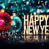 2019 Happy New Year Whatsapp Wishes, Love SMS and Quotes
