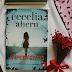 Resenha | Imperfeitos, de Cecelia Ahern