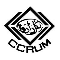 CCRUM Recruitment 2017, www.ccrum.net