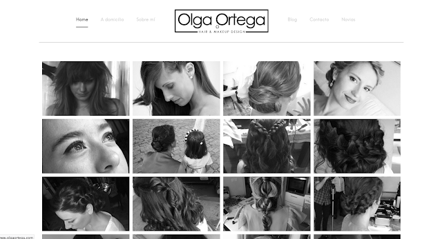 olgaortega.com