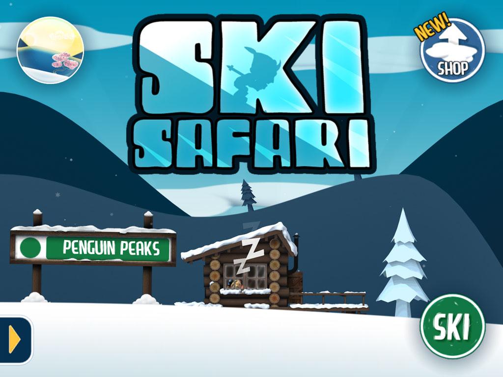 Extract Wallpaper From Iphone Backup Ski Safari V1 5 Ios Free Gamesave Backup