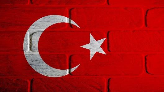 1000 Kosakata Bahasa Turki Paling Umum Dipakai Lengkap dan cara membacanya