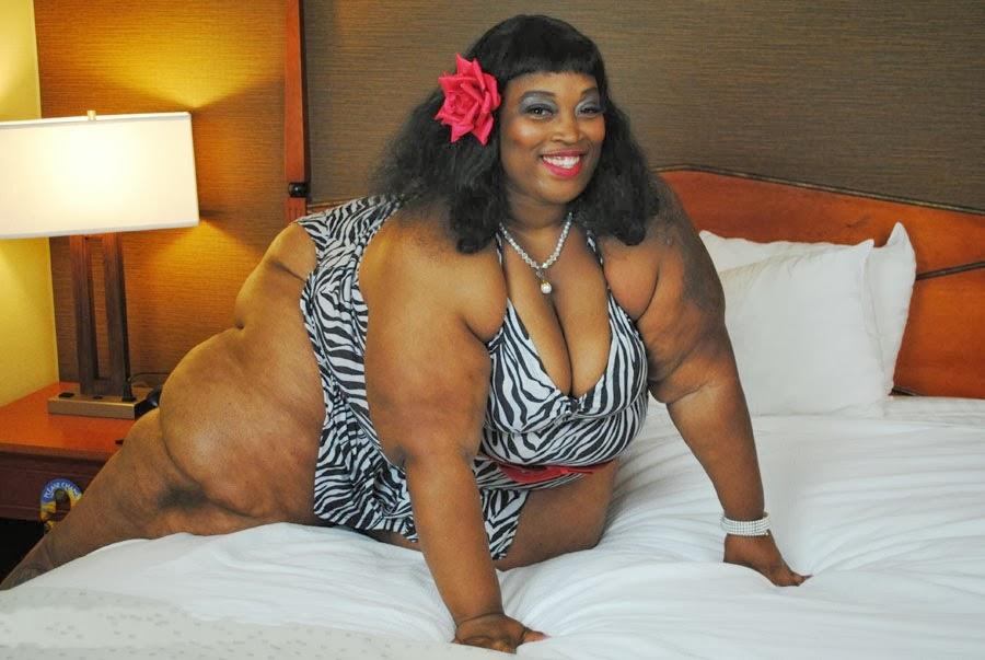 My Big Fat Fantasy 13