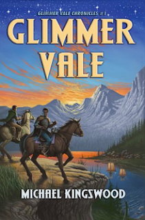 https://books2read.com/glimmervale