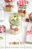 http://moi-gourmande.blogspot.fr/2016/06/salade-en-pot.html