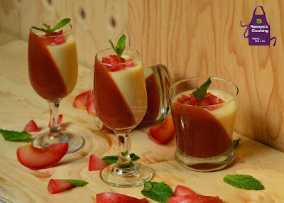 plout panna cotta remyasbaking