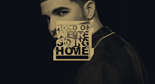 Hold On We're Going Home Lyrics Drake Lyrics (feat. Majid)