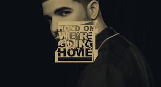 Hold On We're Going Home Lyrics Drake Lyrics (feat. Majid)