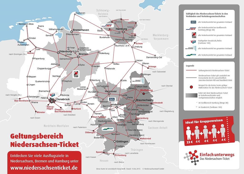 http://www.bahn.de/p/view/mdb/pv/deutschland_erleben/allgemein/tickets/2015/mdb_190444_2015-06-03_aushang_stationen.pdf