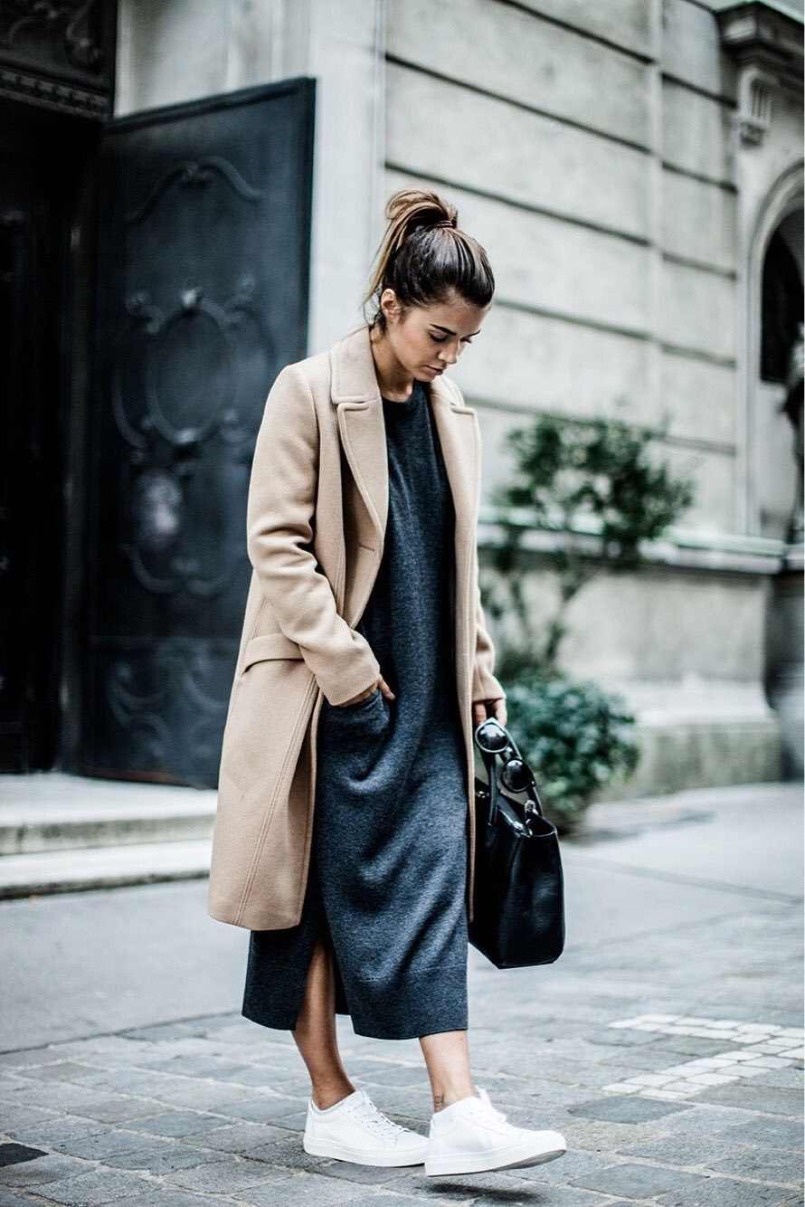 Couture_Paris_Fashion_Week-PFW-Street_Style-Chanel-Vetements-Outfit-Cool_Chic_Style_Fashion-1800x2700