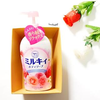 harga-sabun-mandi-jepang-cowstyle-milky-soap-floral.jpg