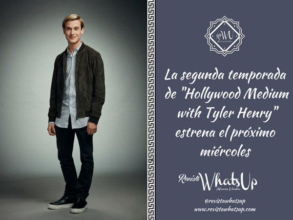 Hollywood-Medium-with-Tyler-Henry