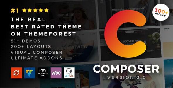 Composer-v3.0.4