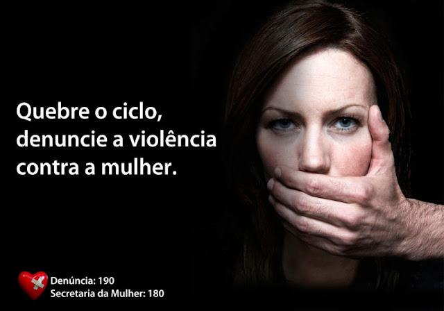 Taxista suspeito de agredir cantora no Rio Vermelho está detido na 7ª Delegacia. Ainda bem!