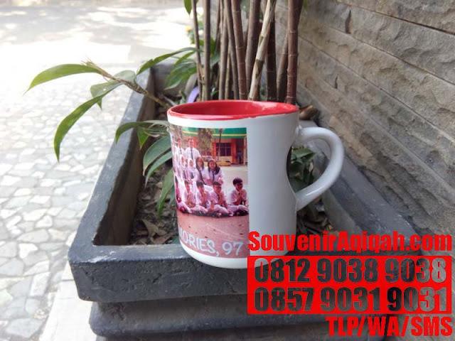 GROSIR SOUVENIR ULANG TAHUN DI TANGERANG JAKARTA