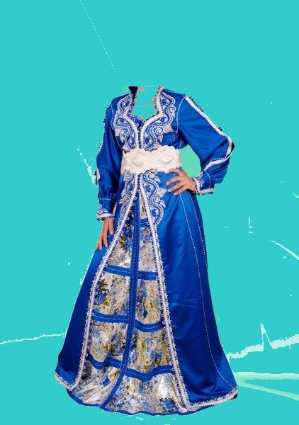 ازياء مغربية اجمل الازياء المغربية 12.jpg
