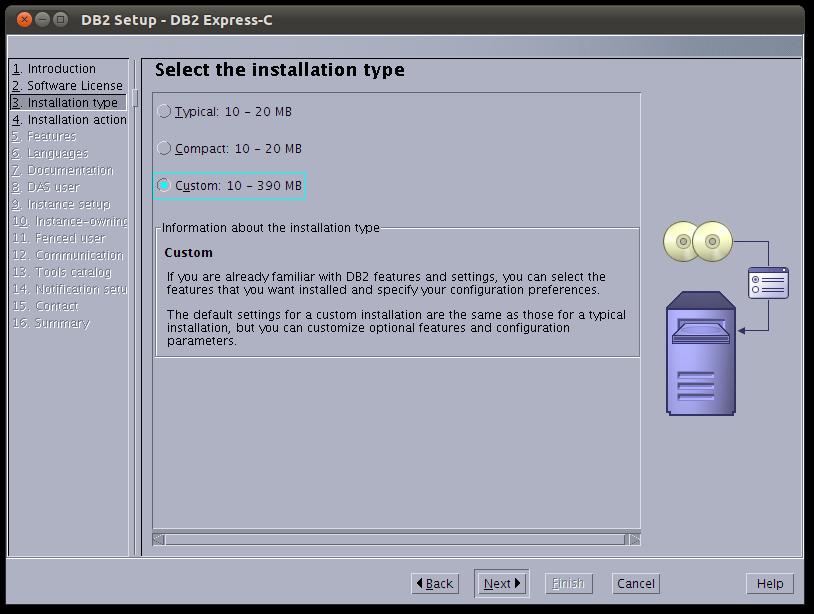 Unfolding Code: 2011