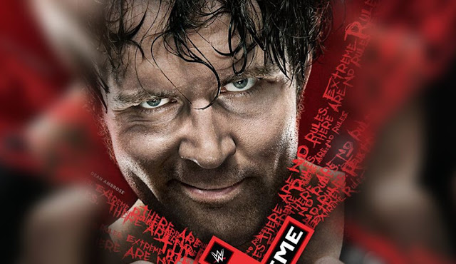 "WWE Extreme Rules 2016 Schedule/Timing For The Indian Subcontinent (TEN SPORTS) EXTREME RULES 2016 music theme song ""FIRE"" by ""PVRIS"". You can download free or buy its mp3 version from iTunes. WWE Extreme Rules 2016 Ten Sports Telecast Schedule Details for Indian Subcontinent Fans streaming wwe"