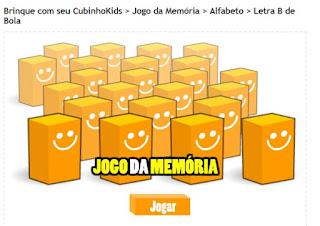 http://www.cubinhokids.com.br/jogo-da-memoria-letra_b_de_bola