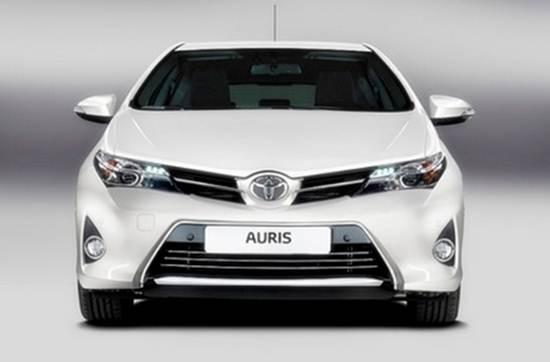 2017 Toyota Avanza Release Date Canada