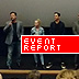 Ant-Man's Peyton Reed and Paul Rudd surprise us at a London screening of Marvel's Ant-Man