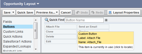 SimplySfdc com: Salesforce: Attach File with code
