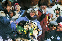 Image result for first woman to win the Iditarod.