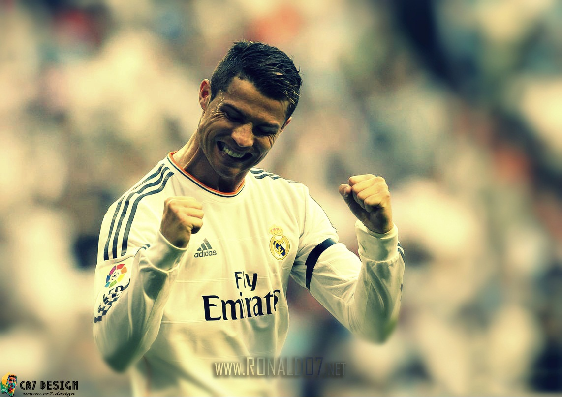 ciristiano-ronaldo-wallpaper-design-127
