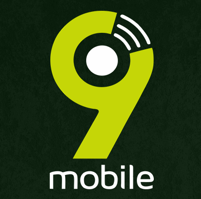 how-to-get-and-use-9mobile-free-60mb