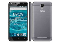 Firmware Mito A19 Free Download Tested