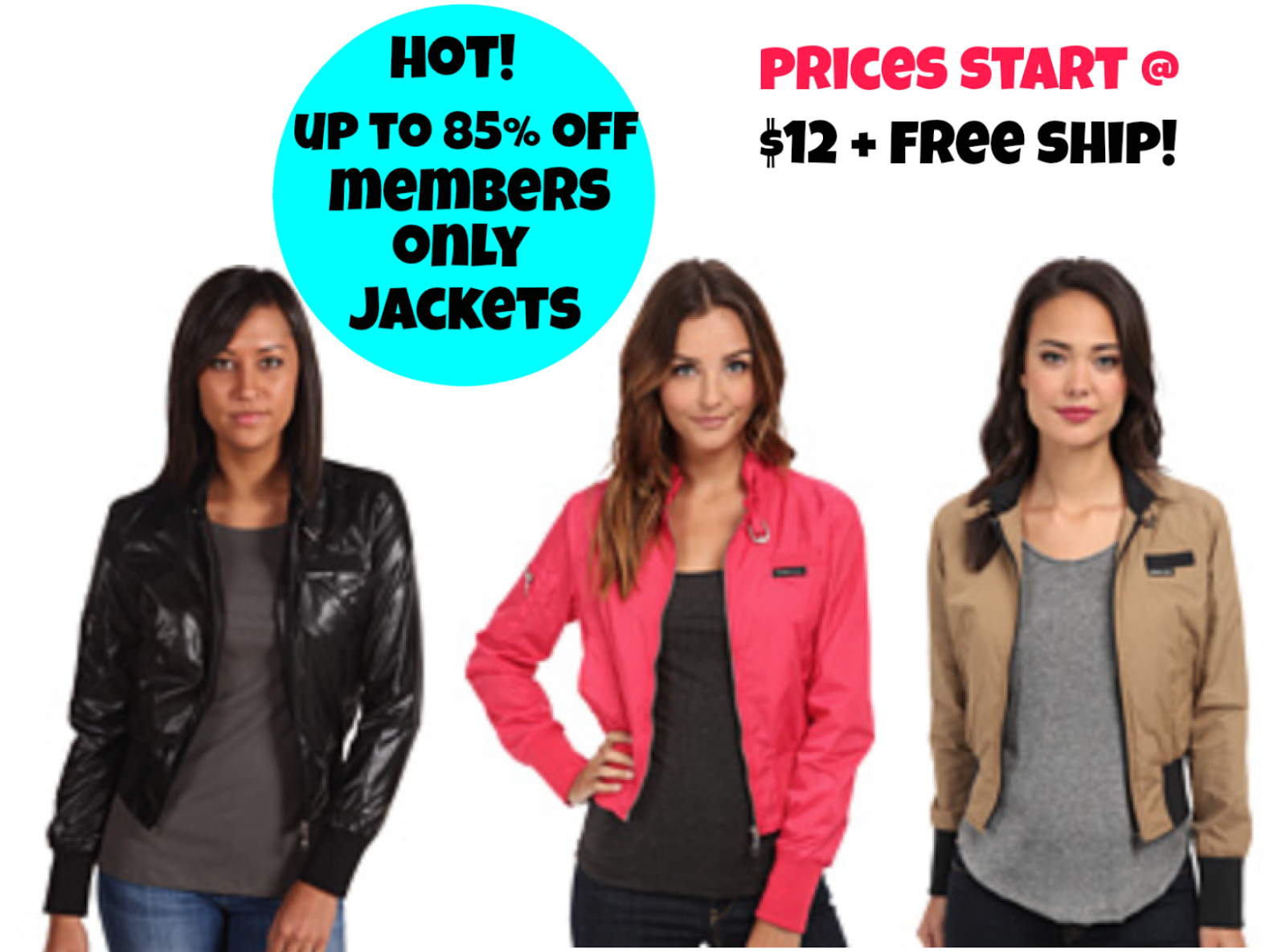 http://www.thebinderladies.com/2015/02/hot-6pm-up-to-85-off-womens-members.html
