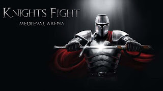 Knights Fight Medieval Arena MOD APK 1.0.8 Android