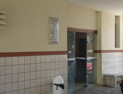 Mãe é presa em flagrante ao dopar filhas com ajuda de amiga, em Bezerros
