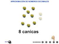 http://ntic.educacion.es/w3/eos/MaterialesEducativos/mem2008/visualizador_decimales/aproximaciondecimales.html