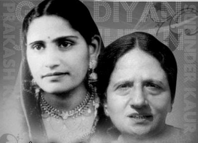 Hit Hindi and Punjabi Songs: Best Punjabi Folk Songs that