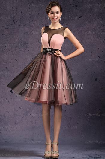 e5889884e69 Вечерние платья для худых девушек Вечернее платье для худых фото 3. Даю  себе на все