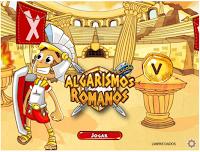 http://www.escolagames.com.br/jogos/algarismosRomanos/
