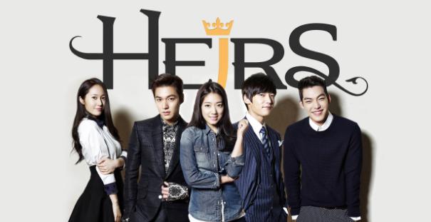 Kumpulan Lagu Korea Mp3 Soundtrack Film The Heirs Terlengkap Full Rar, Kumpulan Lagu The Heirs Mp3,Lagu Ost. The Heirs Mp3 Full Album,original soundtrack The Heirs Mp3,Lagu Korea, Lagu Mancanegara, Lagu Ost,