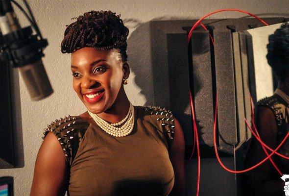Zimbabwe Names: Top DJs and Radio Presenters in Zimbabwe – STAR FM