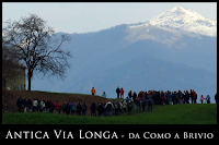 https://brianzacentrale.blogspot.it/2017/08/lantica-via-longa-da-como-brivio.html