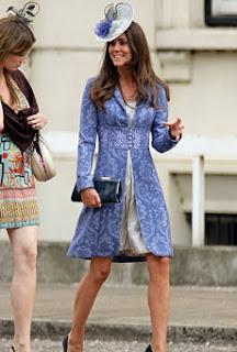 4 Como será o vestido de noiva de Kate Middleton?!