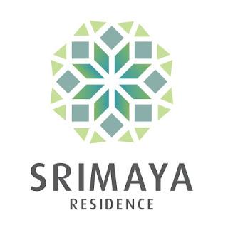 Srimaya Residence