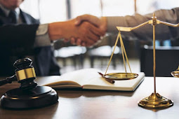 Accredited Asbestos and Mesothelioma Lawyers In UK