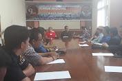 Rembuk Nasional Aktivis 98, Sulut Siapkan 300 Pemuda